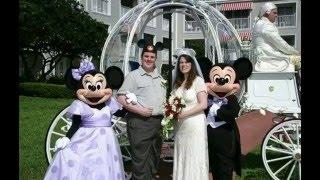 Свадебные фото приколы.  Wedding photos fun .
