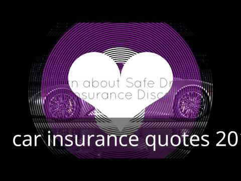 car-insurance-quotes-2017-12-tips,