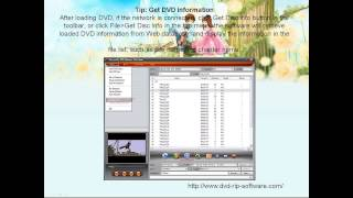 DVD to Kindle Fire HDX  Tips ripping DVD movies to Kindle Fire HDX