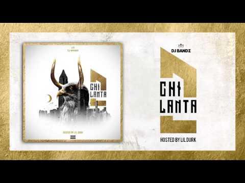 Jose Guapo - Run It Up Remix ft Lil Boosie & Shy Glizzy (Prod by Spiffy Global)