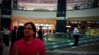 Dubai gilters...
