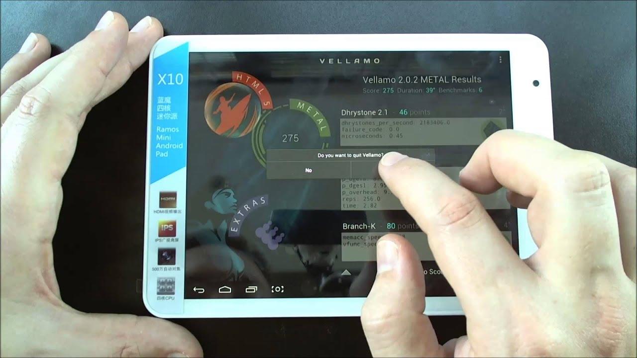 100+ Tablet Pc Style – yasminroohi