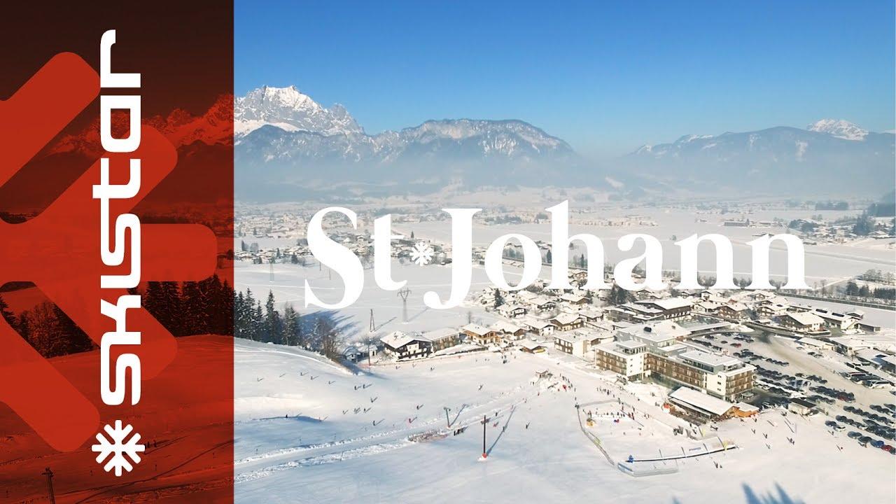 Treffpunkt St. Johann in Tirol - Events | Facebook
