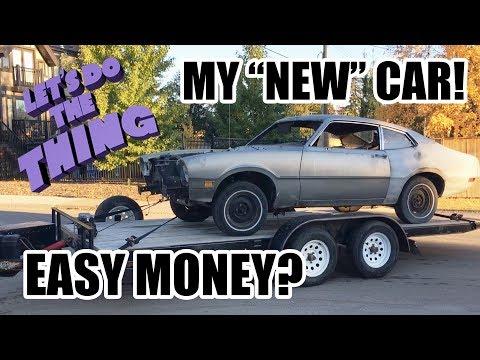How Much Do U Get If You Scrap A Car