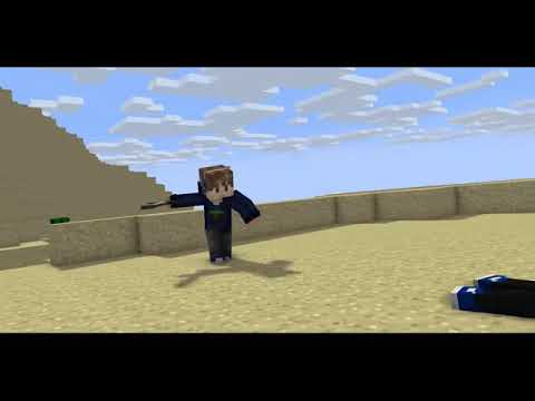Intro for Odo Kentang| intro 2D (read decs)