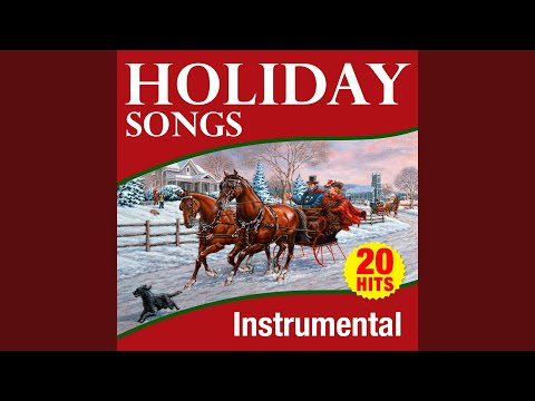Sleigh Ride (Instrumental)