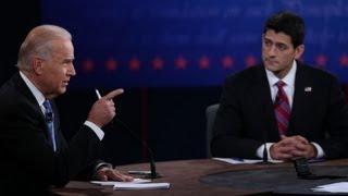 2016 presidential name-dropping begins thumbnail