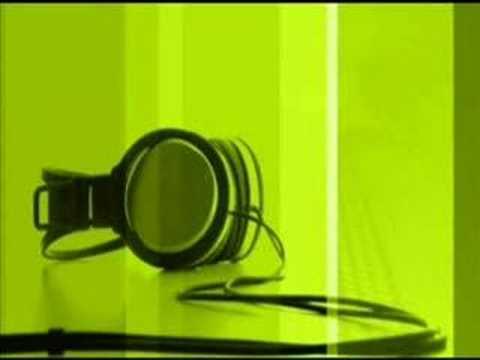 John Revox - Music In My Head (Ricktown Remix)