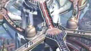 yeh mera deewanapan  hai-Final Fantasy X