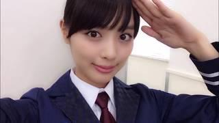 内田 理央(うちだ りお) 1991年9月27日 生 女優、ファッションモデル...