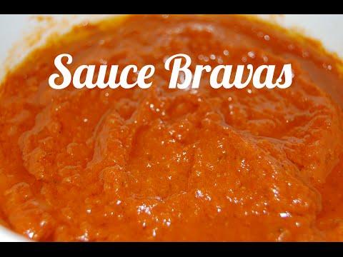 recette-sauce-bravas-(salsa-bravas)