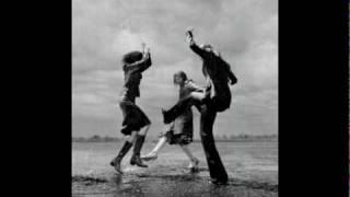 Pulp Fiction - Theme (Unknow dnb RMX)