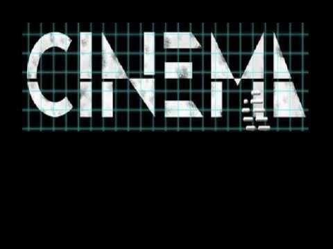 Cinema - Benny Benassi (original version without Gary Go)