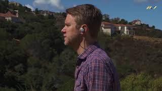 سماعات جوجل الذكية Pixel Buds تصل إلى العديد من البلدان حول العالم