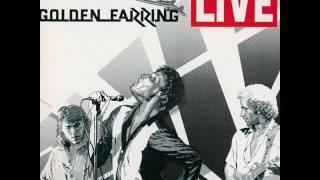 Golden Earring -  Live  1977  (full double album) YouTube Videos