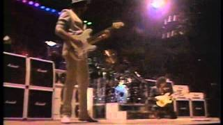 RAINBOW Difficult To Cure [LIVE IN JAPAN 1984]