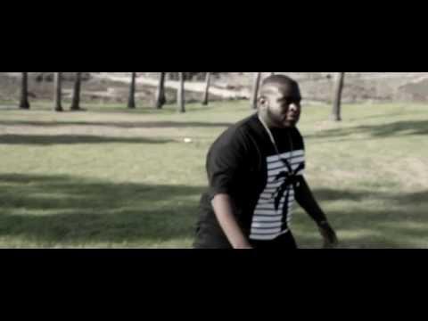 Zaybo FOTS - Passion (Official Video)