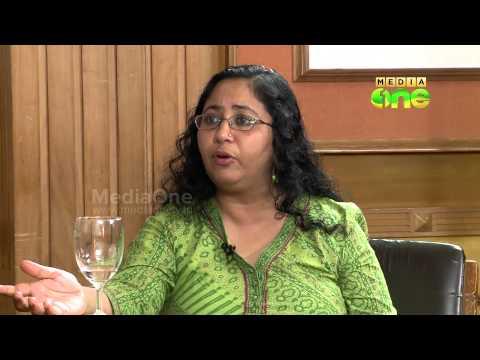 Feminism, J.Devika Hot Talk - (15-2)