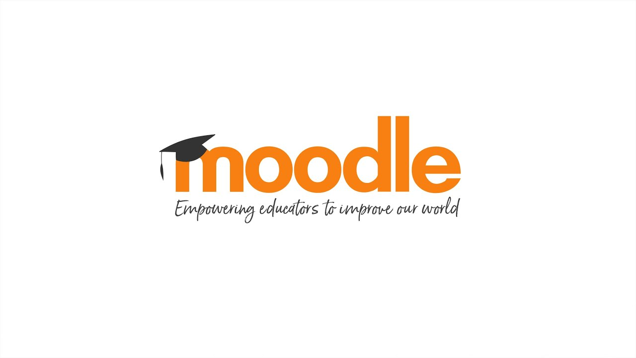 Moodle - Open-source learning platform | Moodle org