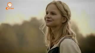 Шесть лебедей (фильм-сказка, Германия, 2012г.)