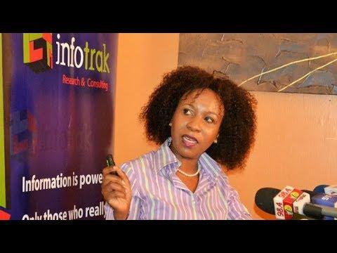 84 pc of Kenyans want polls on October 17 – Infotrak