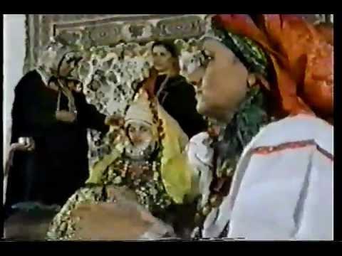 Traditional Jewish Music - Long Live Israel
