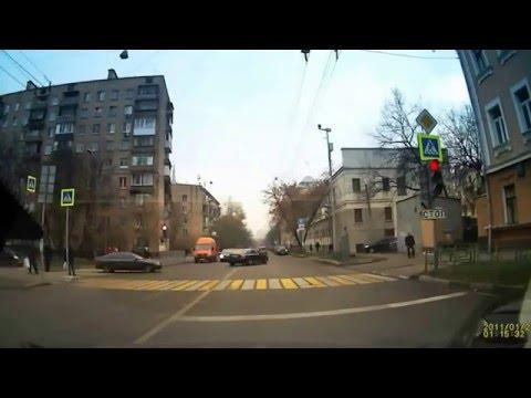 Автомагистраль Москва — Санкт-Петербург — Википедия