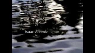 Mallorca (Barcarola) by I. Albeniz -Dana Andreea Nigrim, piano