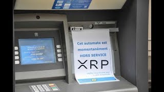 A Good Ripple XRP Price Prediction Article.  French Banks Close.