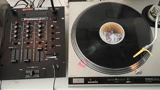 Beastie Boys - Song for junior