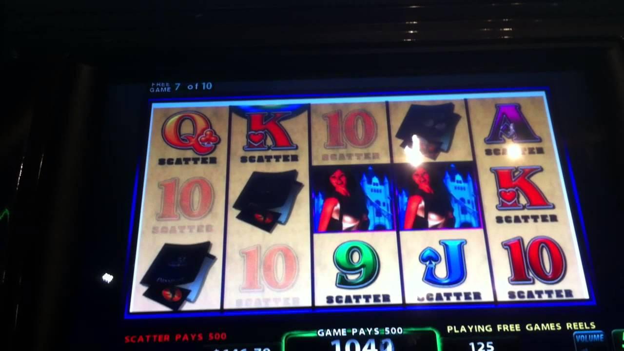 5 cent bet casino lake tahoe hotels/casinos