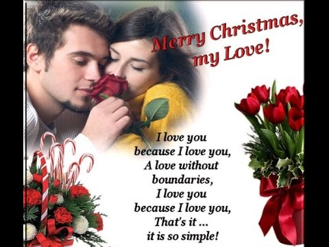 Happy Merry Christmas day 2016  happy merry christmas without you ...