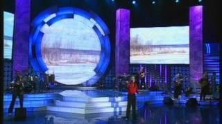Смотреть клип Андрей Бандера - Горлинка
