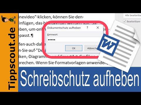 PowerPoint Tipps - Präsentationen schützen from YouTube · Duration:  1 minutes 30 seconds
