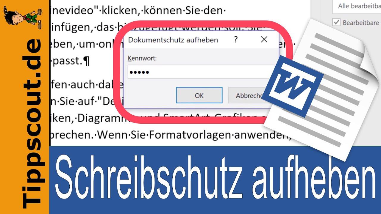Android Sd Karte Schreibschutz Aufheben.Word Schreibschutz Aufheben