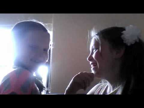 Webcam video from 1 September 2012 15:43