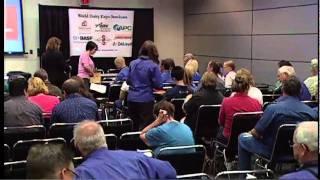 Seminar - Leading the Conversation thumbnail