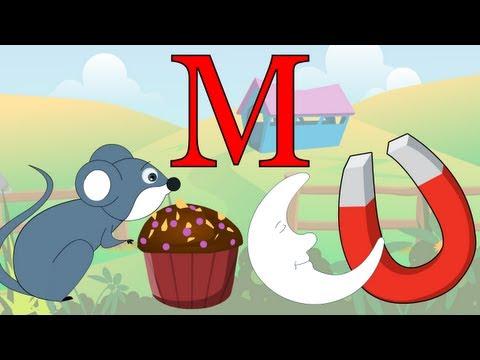 Kindergarten Games - Hooda Math Games