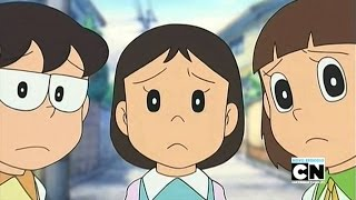 Doraemon pt episódio 07