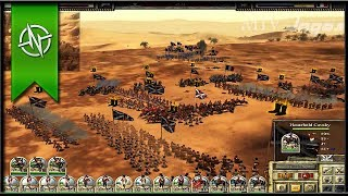 The Empire Total War Predecessor - Imperial Glory!