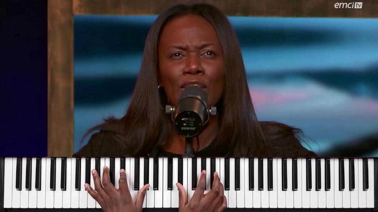 nadege-jean-tu-frayes-un-chemin-tutoriel-debutant-piano-quick-piano-quick