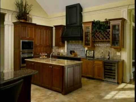mouser custom cabinetry youtube. Black Bedroom Furniture Sets. Home Design Ideas