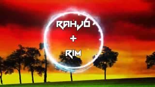 ellie-goulding---love-me-like-you-do-rahjo-rim-reggae-remix