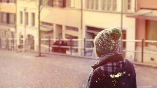 When You Say Nothing At All || Ronan Keating - Lyrics [HD Kara+Vietsub]