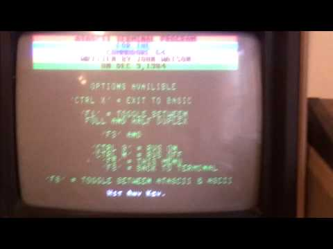 Repeat Plessey VT100 clone by giefuser - You2Repeat