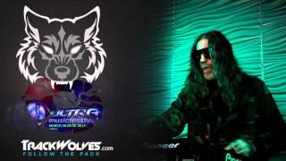 Tommie Sunshine - Live @ Ultra Music Festival (Miami) - 30.03.2014