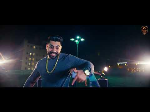 ZARA (FULL HD ) || Karam Bajwa ft Deep Jandu || Latest Punjabi Song 2017 || New Punjabi Songs 2017