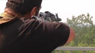 Жители Донбасса с каждым днем все больше ненавидят русских террористов. Видео |Донецк,Луганск