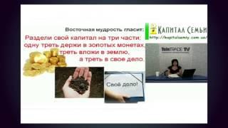 Ковальчук - Личное финансовое планирование.(3)