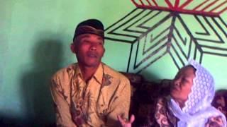 MENGENANG NENEK SATI TERCINTA wafat 15 januari 2014 kota jombang beriman jawa timur indonesia